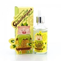 ELIZAVECCA Witch Piggy Hell Pore Galactomyces Pure Ampoule 50ml