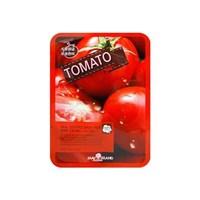 Маска для лица с томатом / May Island Tomato mask