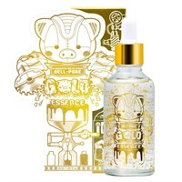 Сыворотка для лица Elizavecca Milky Piggy Hell-Pore Gold Essence 50 мл