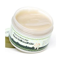 Маска для лица Elizavecca Green Piggy Collagen Jella Pack 100 мл