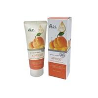 Гель-пилинг для лица Ekel Apricot Peeling Gel с абрикосом