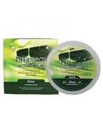 Крем для лица и тела с экстрактом алое Deoproce Natural Skin Aloe Nourishing Cream