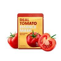 Тканевая маска с экстрактом томата Farm Stay Real Tomato Essence Mask