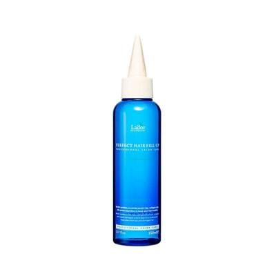 Филлер для восстановления волос Lador Perfect Hair Fill-Up 150 ml - фото 4489