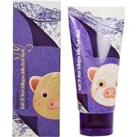 Маска для лица Elizavecca Gold Cf-Nest Collagen Jella Pack Mask 80 мл