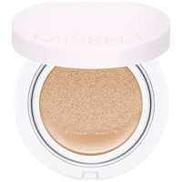 Кушон Missha Magic Cushion Cover Lasting № 21 SPF50+/PA+++