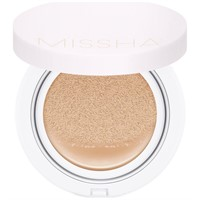 Кушон Missha Magic Cushion Cover Lasting № 23 SPF50+/PA+++