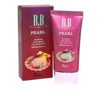 ББ Крем Ekel Pearl BB Cream SPF50+ PA+++