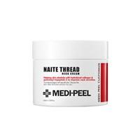 Подтягивающий крем для шеи MEDI-PEEL Naite Thread Neck Cream
