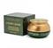 Крем для лица Luxury Caviar Bergamo 50 мл - фото 4599