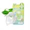 Тканевая маска д/лица Чайное Дерево Elizavecca TEA TREE DEEP POWER Ringer mask pack - фото 4850